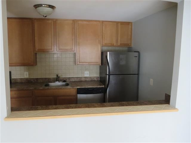 Main picture of House for rent in District Heights, MD