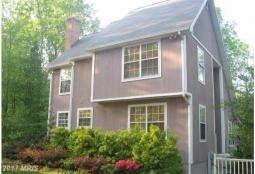 Main picture of House for rent in Lusby, MD